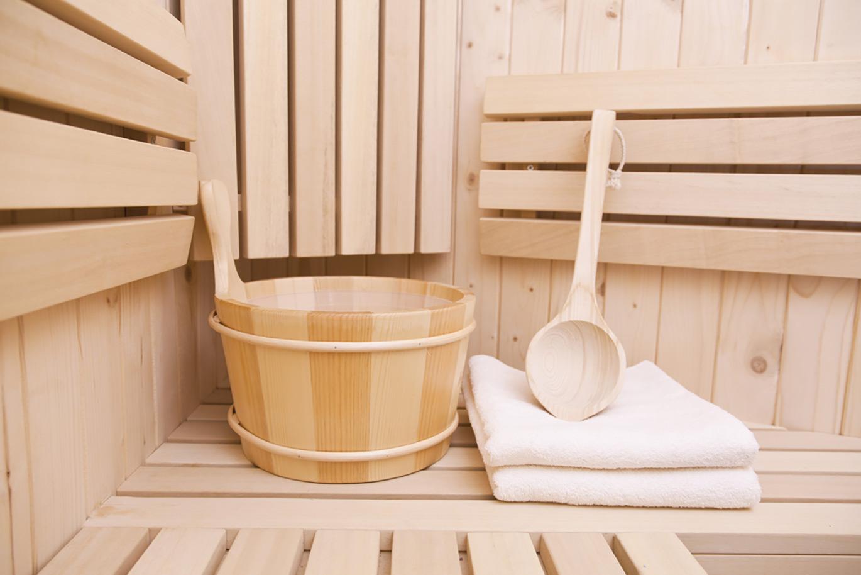 saunieren mit schuppenflechte was sie wisse. Black Bedroom Furniture Sets. Home Design Ideas